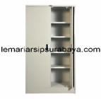 Lemari Arsip Lion L – 35