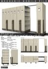 Mobile File Mekanik Alba 1 – 03 B