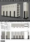 Mobile File Mekanik Alba 1 – 04