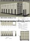 Mobile File Mekanik Alba 2 – 06