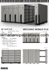 Mobile File Mekanik Alba 3 – 04