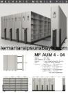 Mobile File Mekanik Alba 4 – 04